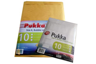 pukka_bubble-envelopes