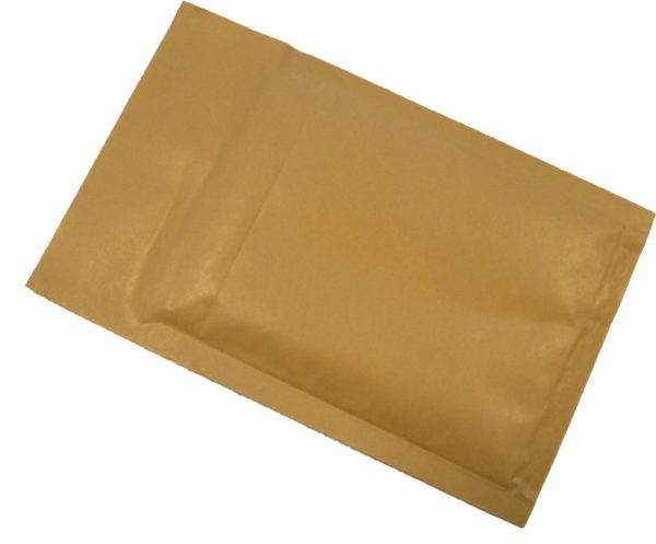 gold-bubble-envelope