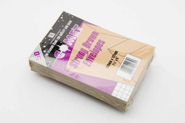 manilla-peel-and-seal-heavy-weight-pocket-envelopes