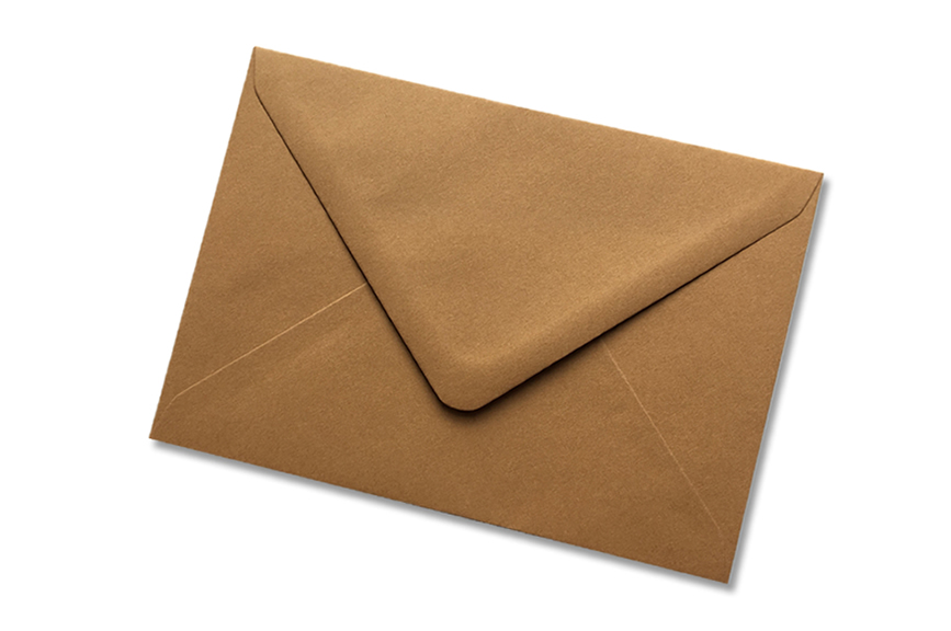 Image result for envelope