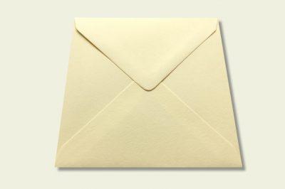 callisto diamond cream luxury envelope