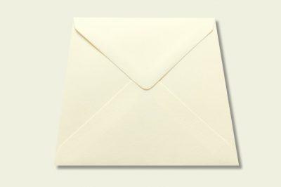 callisto diamond pearl luxury envelope