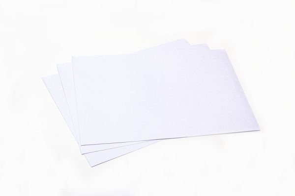 White Business Envelopes C4
